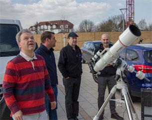 astronomietag2018_klein