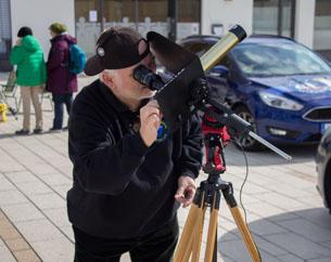 astronomietag2018a_klein