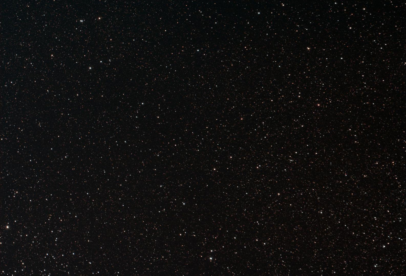 IC 4756_OC_PCC_2.jpg