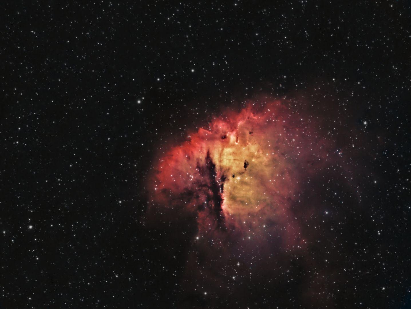 NGC281_Pacman_ready.jpg