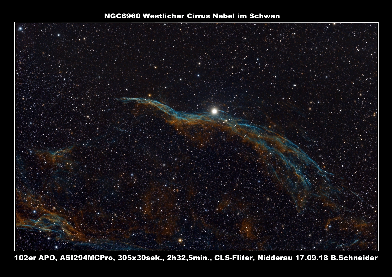NGC6960_17.09.2018.png