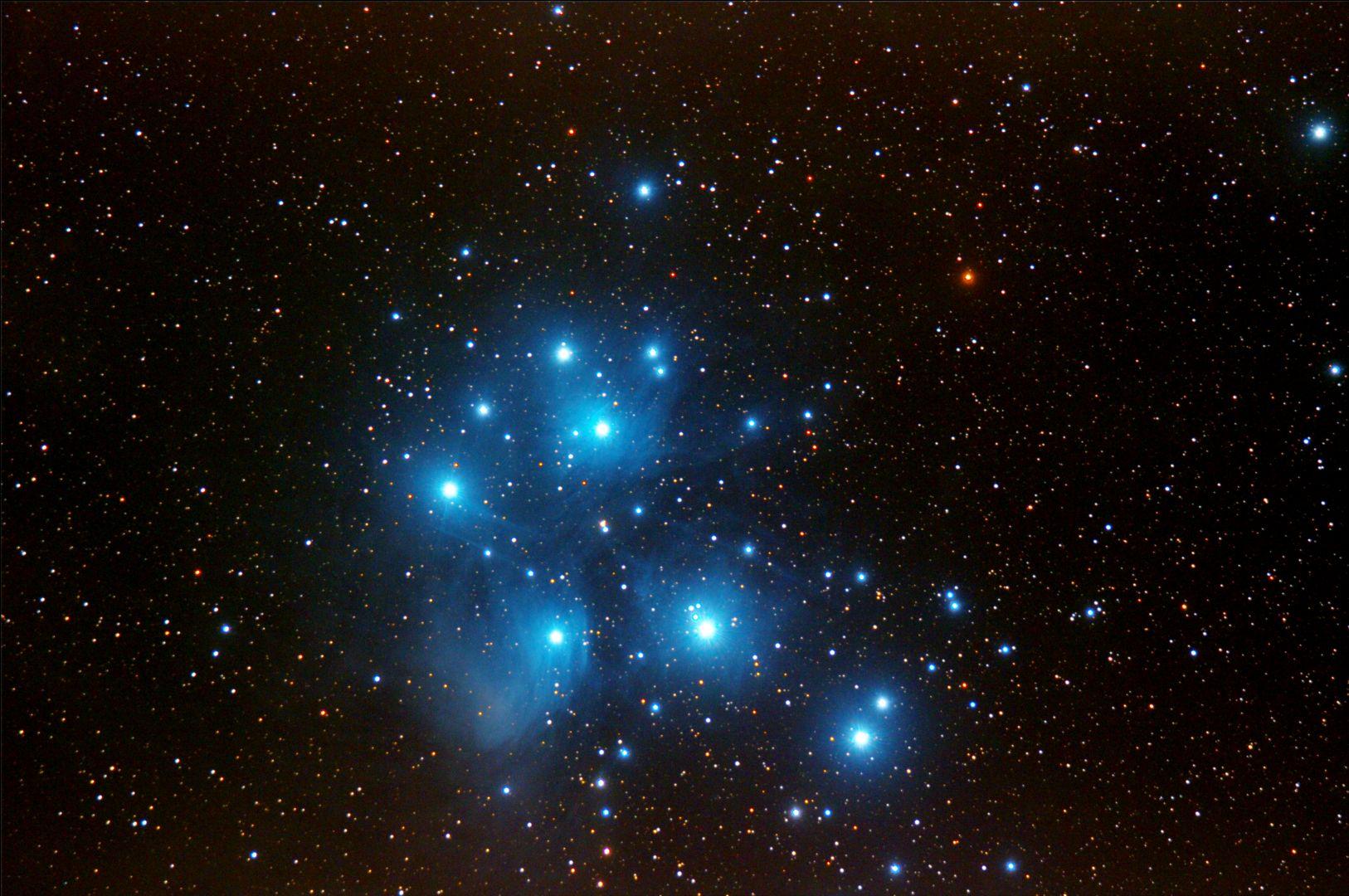 M45_ Plejaden.jpg