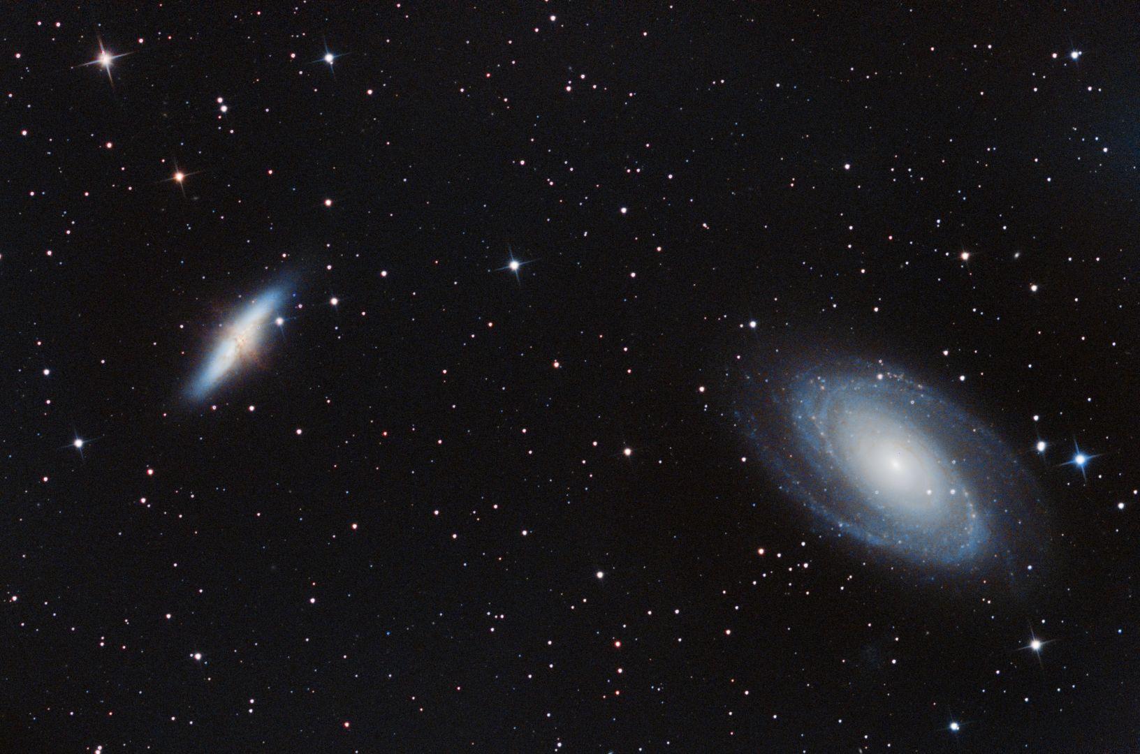 Galaxien_M81 und M82.jpg