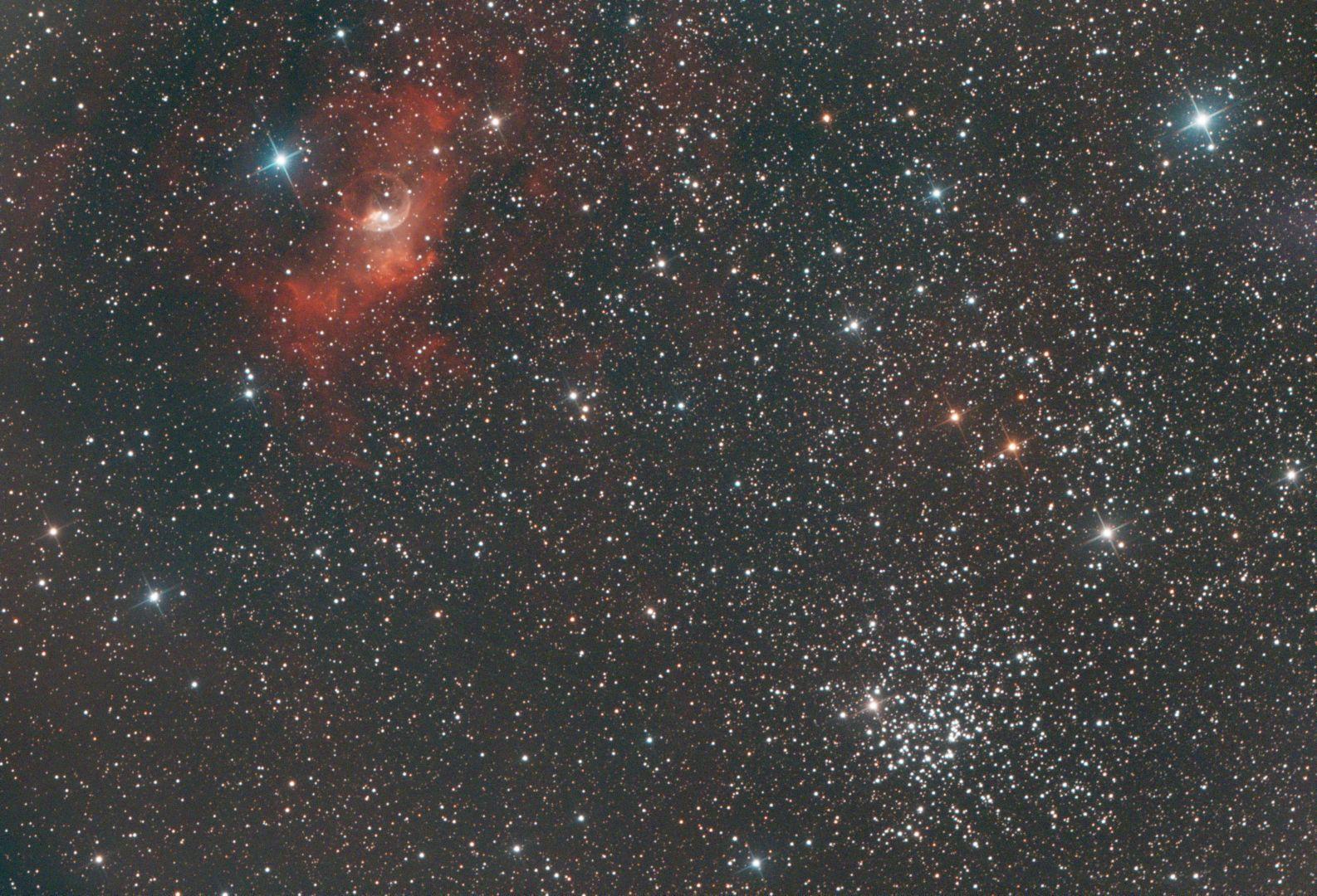 Offener Sternhaufen_M52_mit Blasennebel_NGC7635.jpg