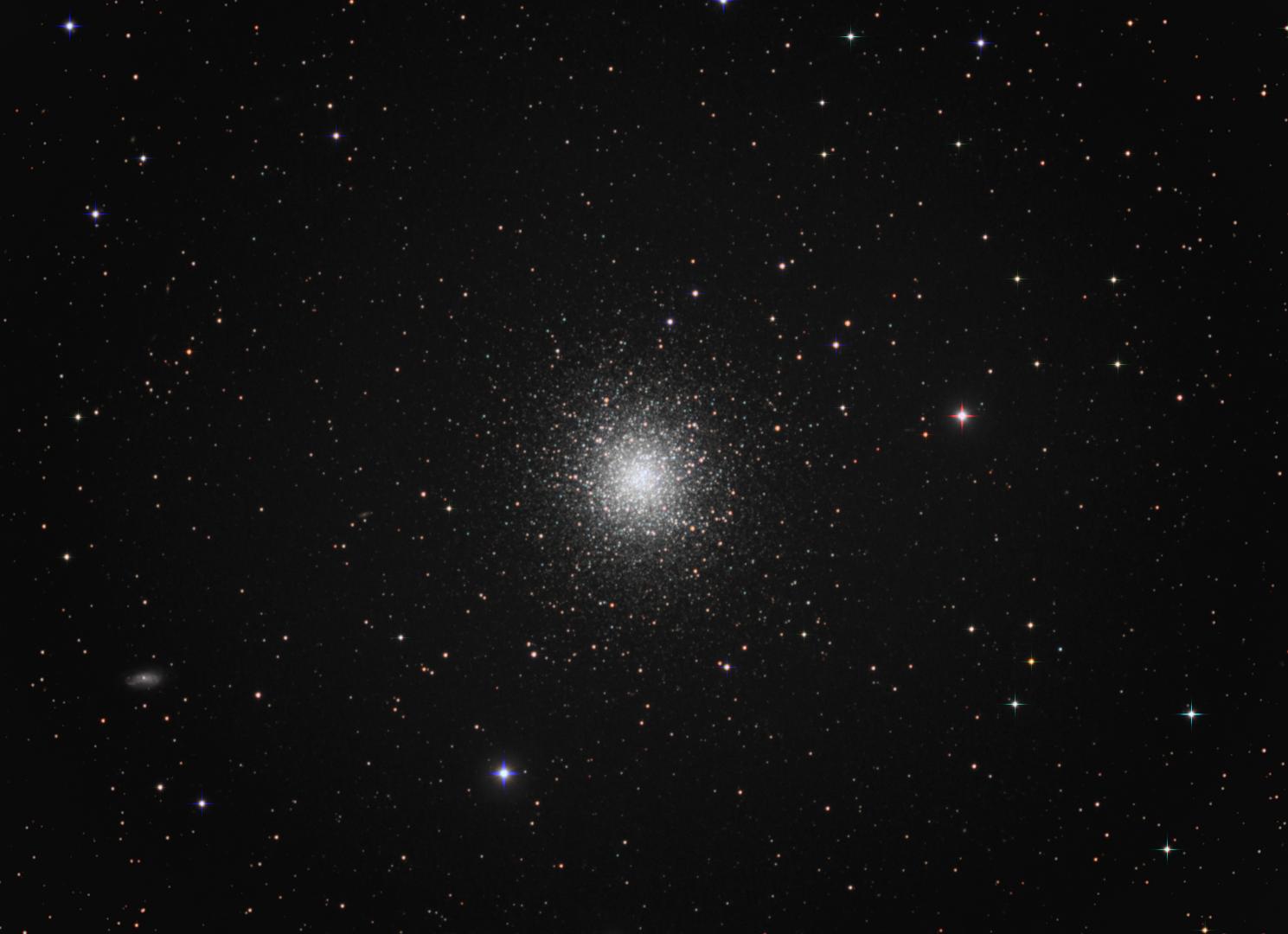 M 13 kern H1_9.png