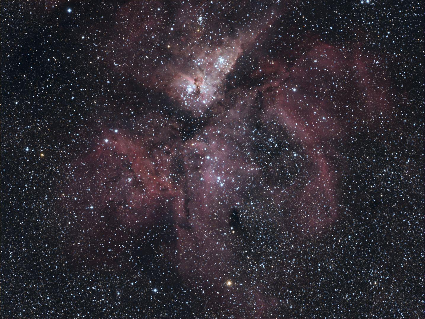 NGC3372_2016-09-14.jpg