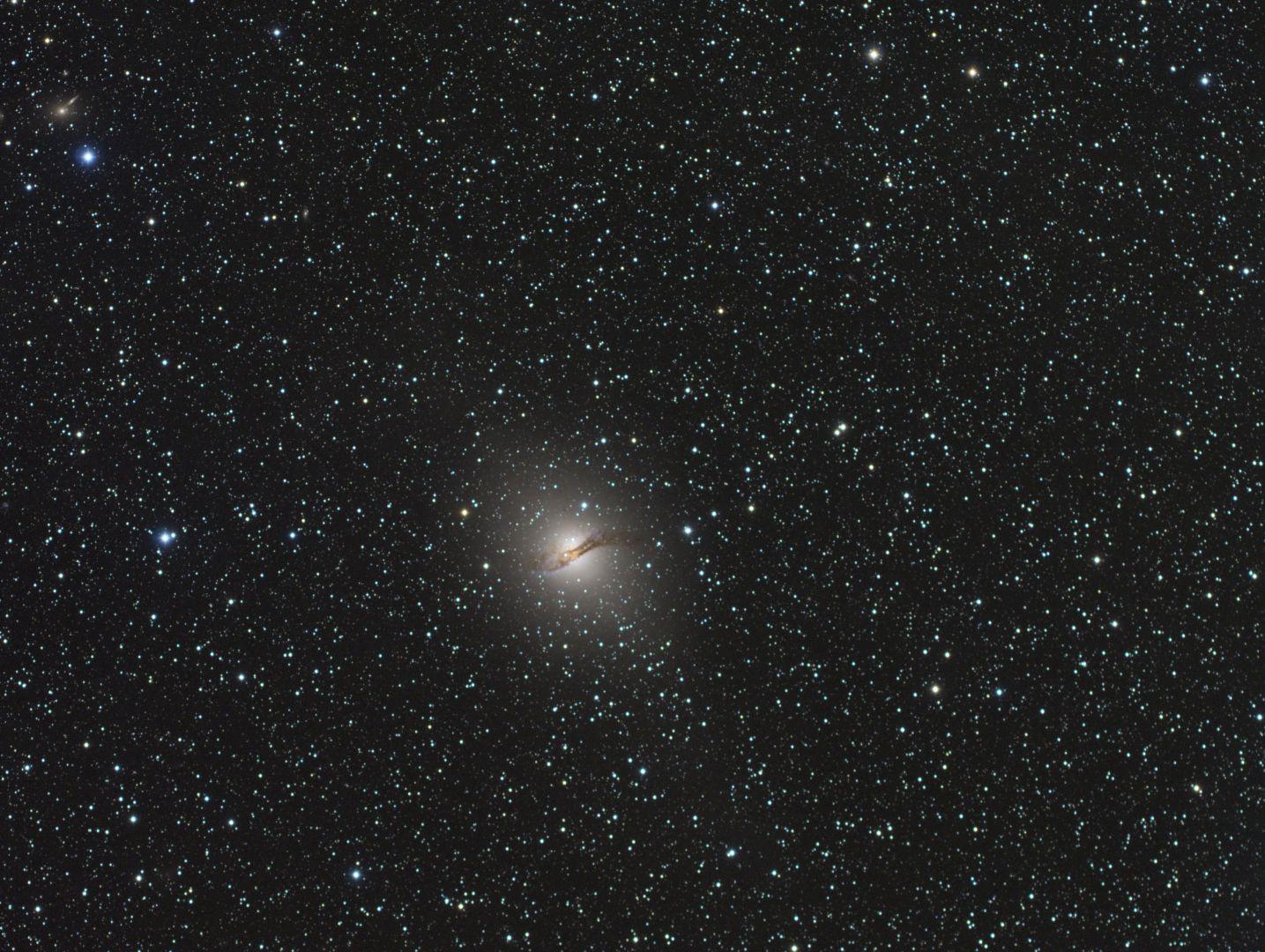 NGC5128_2016-05-16.jpg