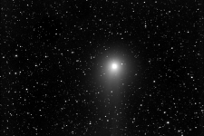 Komet C/2014Q2  Lovejoy