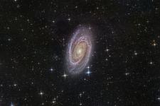 M81_LRGB.jpg