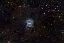 NGC7023_LRGB