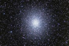 NGC 5139 Omega Centauri