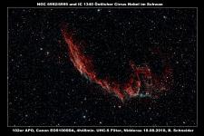 NGC6992_18.08.2018.png