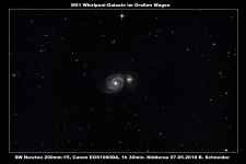 M51_07.05.2018.png