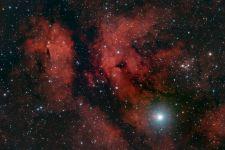 IC1318_57x400s_CLS.jpg