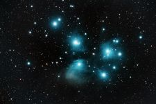 M45_ASI294_G120_147x100s.jpg