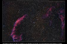 NGC6995_IC1340_gerahmt.jpg