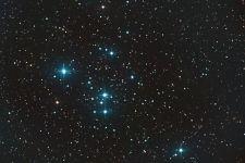 Offener Sternhaufen M47.jpg