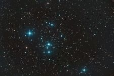 M47_90 min_G120_1000mm.jpg
