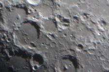 Moon290204