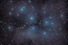 M45_ST_03_ext 2.jpg