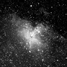 M16_2014-08-13.jpg