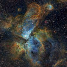 NGC 3372_2018-06_FJ.JPG